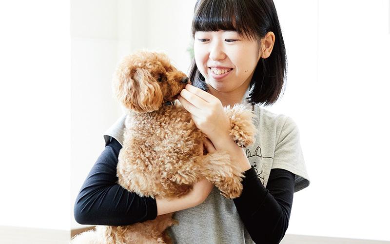池本 妃奈乃さんの写真