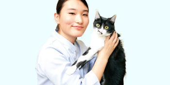 松本 由利佳さんの写真